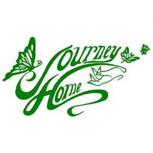 Journey Home Icon