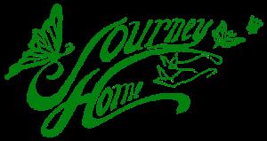 Journey Home Logo