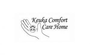 Keuka Comfort Care