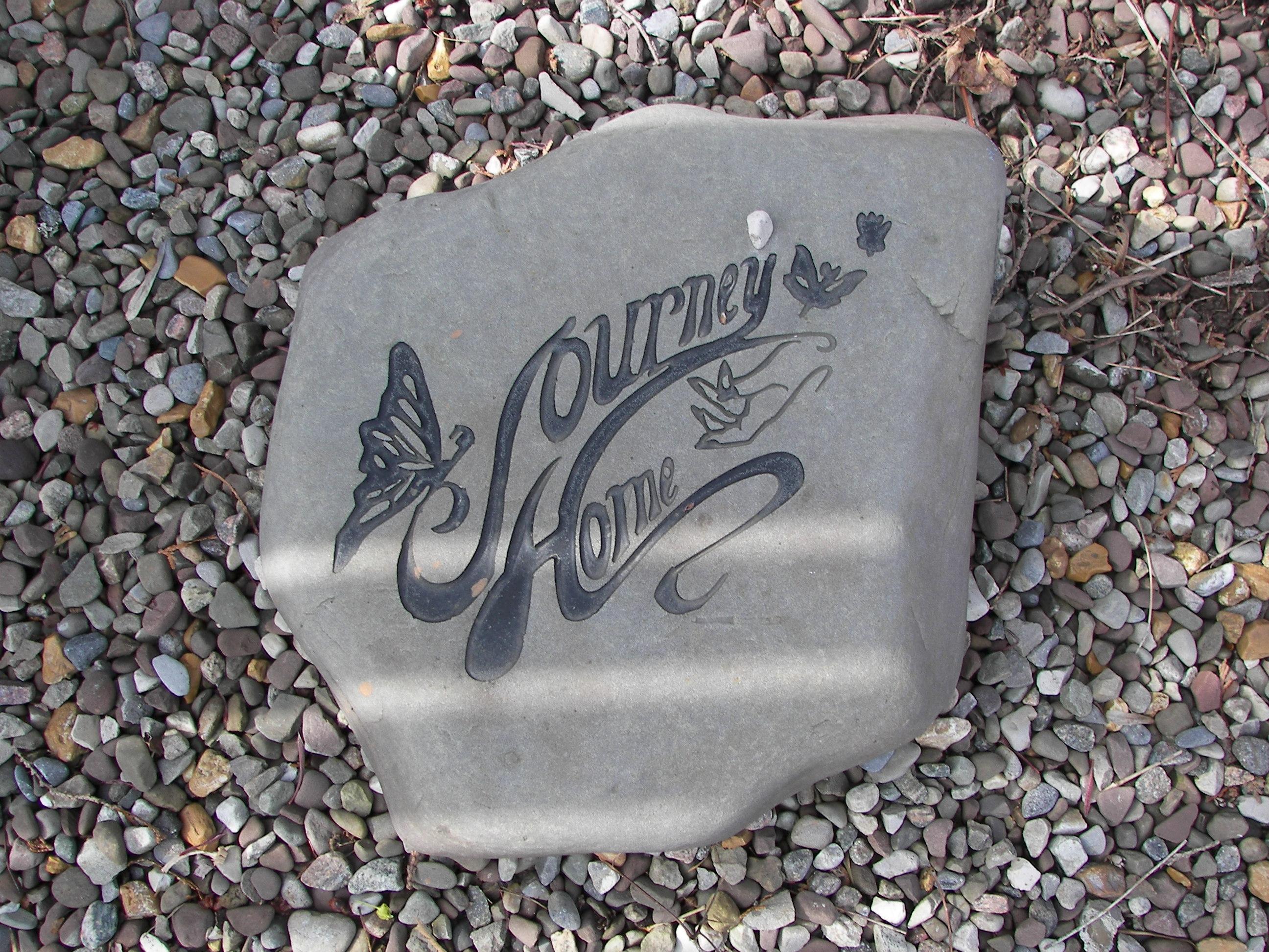 0001_jh stone