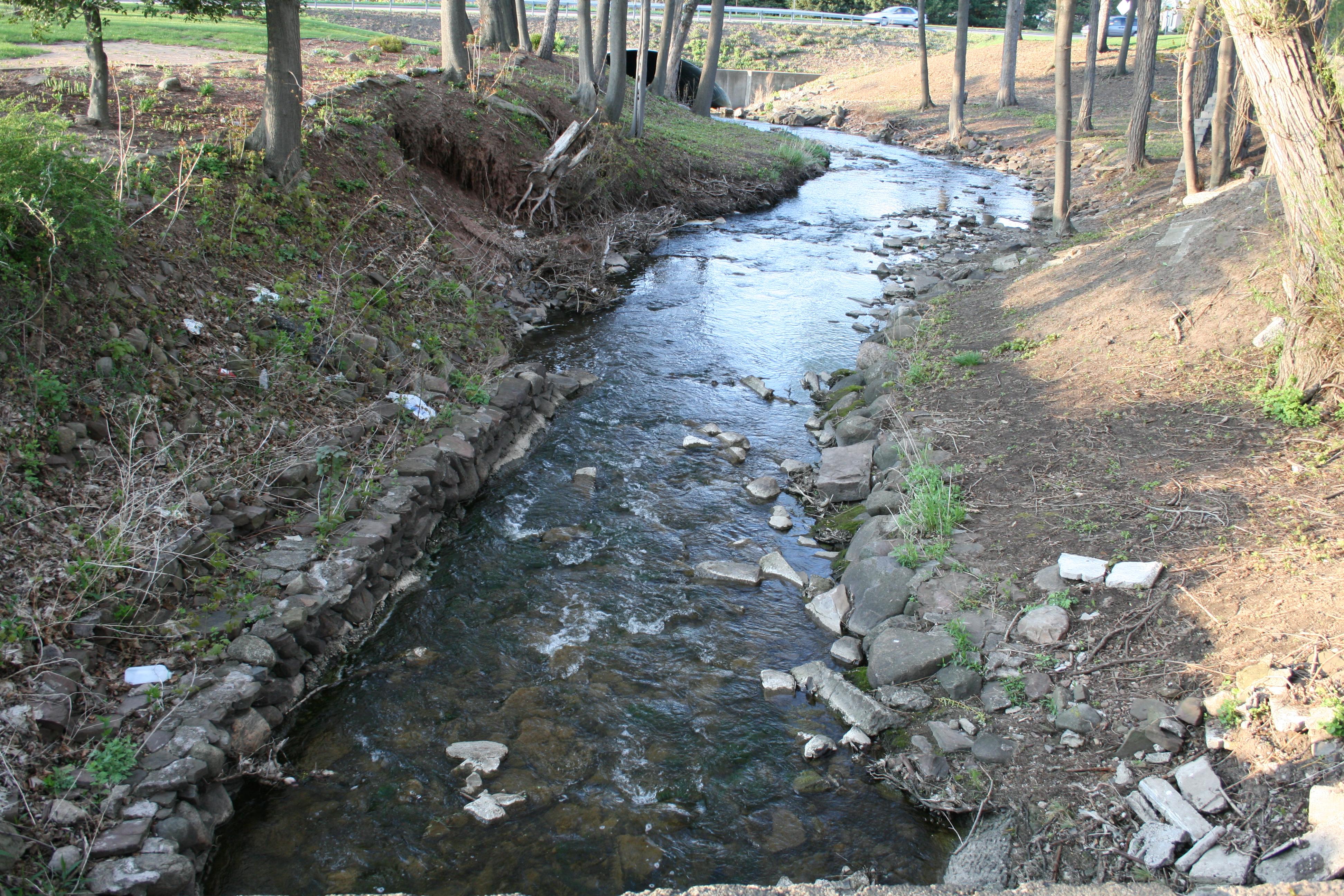 0037_creek